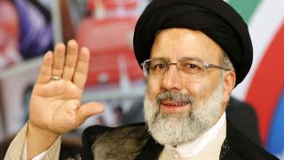 """""""'Katliam Ayetullahı' lakaplı İbrahim Reisi, İran'ın yeni Cumhurbaşkanı oldu"""""""
