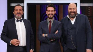 MasterChef Türkiye ekranlara geri dönüyor