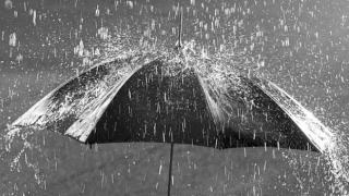 Meteorolojiden üst üste uyarı! Şemsiyesiz çıkmayın
