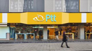 PTT'nin zararı 2 milyara yaklaştı