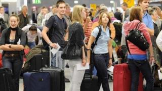 Rusların Türkiye turlarına yoğun talep göstermesi bekleniyor