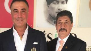 Sedat Peker suç örgütüne operasyon: 1 kişi gözaltına alındı