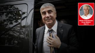 Faruk Bildirici Sedat Peker vakasında gazetecilik bilançosunu çıkardı