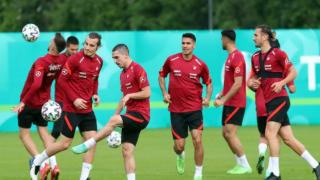 Türkiye, İtalya maçı için geri sayıma geçti! Emre Belözoğlu sürprizi…