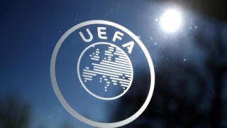 UEFA'dan, Real Madrid, Barcelona ve Juventus kararı