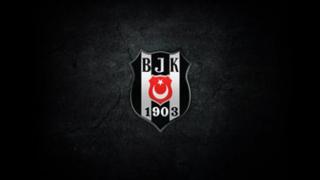 Beşiktaş Galatasaray'a yanıt vermeye hazırlanıyor