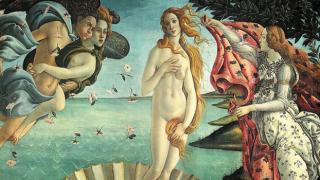 Cinsel Devrimin Kısa Tarihi