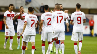 EURO 2020'nin en kötü ilk 11'inde 2 Türk futbolcu