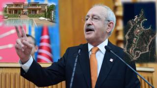 Kılıçdaroğlu: Son günlerde garip bir tartışma var...