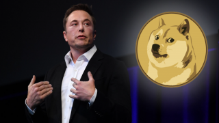 Kripto Para artık Elon Musk'u umursamıyor