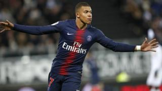 PSG'nin sözleşmesini uzatmak istediği, Kylian Mbappe kararını verdi