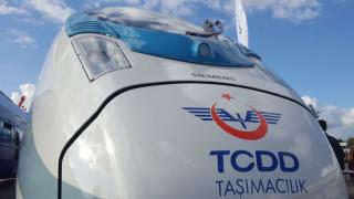 TCDD'nin 3 yıllık zararı 8.3 Milyar TL