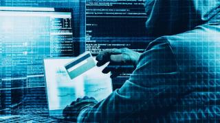 Veri sızıntısı: 3 binden fazla kredi kartı bilgisi ele geçirildi