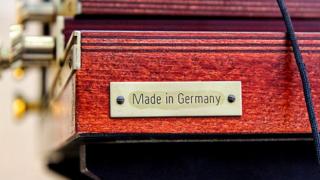 Alman iş dünyasına göre tedarik krizi hemen bitmeyecek