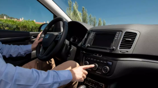 Araç sahipleri dikkat! Sıcaklık 70-80 dereceye ulaşabilir