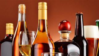 Alkol kullanımı geçen yıl dünyada 700 binden fazla kanser vakasına yol açtı