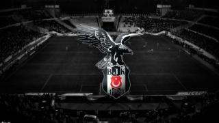 Beşiktaş'tan Gedson Fernandes hakkında karar