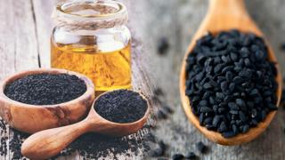 Bilim insanlarına göre Kovid-19 tedavisine yardımcı olacak bitki: Çörek otu