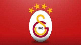 Galatasaray, Avrupa Ligi gruplarda!