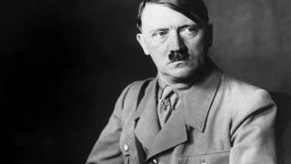 Hitler, atom bombası üretmeye neredeyse yaklaşmıştı!