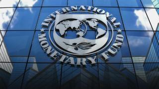 "IMF'den 650 milyar dolarlık onay: ""Tarihi karar"""