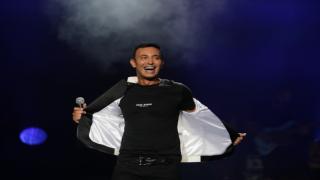 Mustafa Sandal'dan Euro 2020 şarkısıyla ilgili açıklama yaptı