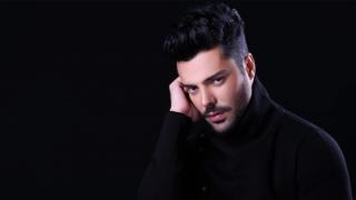 Şarkıcı Bulut Duman'a cinsel istismara azmettirme suçundan dava