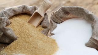 Şeker fiyatları yeniden 4 yılın zirvesinde