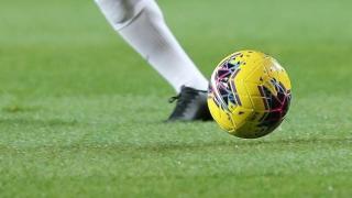 Süper Lig'in 3'üncü haftasında hakemler belli oldu