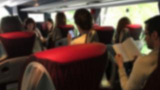 Yolcu otobüsünde cinsel saldırı: Suçunu itiraf eden muavin tutuklandı