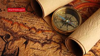 15 Eylül | Tarihte Bugün Neler Oldu?