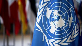 20 ülke Taliban'la iş birliğinin şartlarını görüşecek