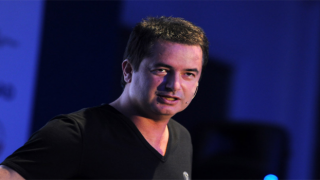 Acun Ilıcalı'dan Sergen Yalçın'a maç yayını yanıtı