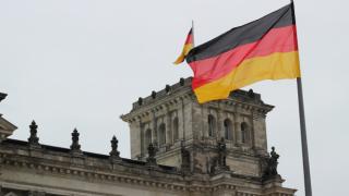 Almanya, 2014'ten bu yana kapalı olan Libya'daki büyükelçiliğini yeniden açıyor