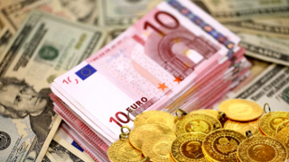 Altın, Dolar ve Euro haftaya nasıl başladı?