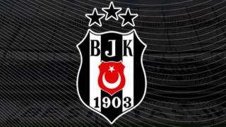 Beşiktaş transferi resmi hesaptan duyurdu!