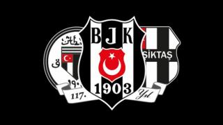 Beşiktaş'ın Malatyaspor maçında ilk 11'i belli oldu