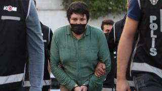 Çiftlik Bank davasında Mehmet Aydın'dan 4 sayfalık yazılı savunma!