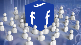 Facebook'un yüksek profilli kullanıcıları kurallardan muaf tutuyor