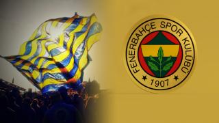 Fenerbahçe'ye Sivasspor çelmesi