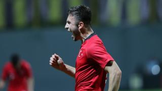 Galatasaray, Halil Dervişoğlu'nun transferini duyurdu!