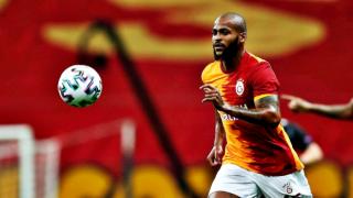 Galatasaray, Marcao'ya verilen cezayı açıkladı