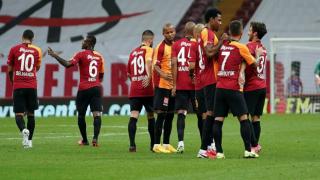Galatasaray'da transferlerin maliyetleri açıklandı