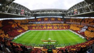 Galatasaray'ın Türk Telekom Stadına döneceği tarih belli oldu!
