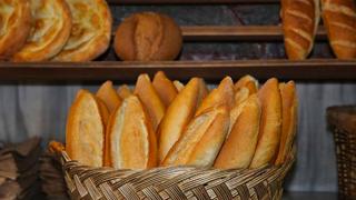 İstanbul'da ekmekte zam karmaşası