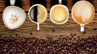 Kahve fiyatlarında yüzde 100'e yakın artış yaşandı!