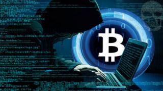 Kripto Para Sitesi pNetwork hacklendi!
