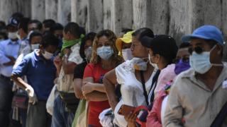 Latin Amerika ülkelerinde Koronavirüs salgını ne durumda?