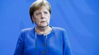 Merkel mirası: AB'nin kararmış bir tacı olan kraliçesi