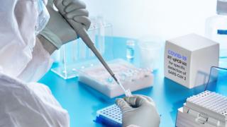 """""""PCR testi yaptırmayan kişi, işten çıkarılamaz"""""""